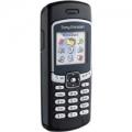 Мобильный телефон Sony Ericsson T290i