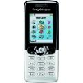 Мобильный телефон Sony Ericsson T610i