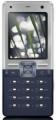 Мобильный телефон Sony Ericsson T650