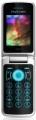 Мобильный телефон Sony-Ericsson T707