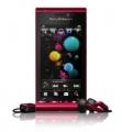 Мобильный телефон Sony Ericsson U1