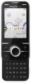 Мобильный телефон Sony Ericsson U100