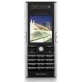 Мобильный телефон Sony Ericsson V600