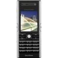 Мобильный телефон Sony Ericsson V600i
