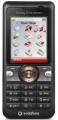 Мобильный телефон Sony Ericsson V630i