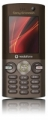 Мобильный телефон Sony Ericsson V640