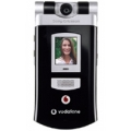 Мобильный телефон Sony Ericsson V800