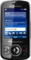 Мобильный телефон Sony Ericsson W100i Spiro