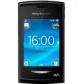 Мобильный телефон Sony Ericsson W150i Yendo