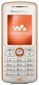 Мобильный телефон Sony Ericsson W200i