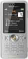 Мобильный телефон Sony Ericsson W302