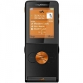 Мобильный телефон Sony Ericsson W350i