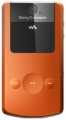 Мобильный телефон Sony-Ericsson W508