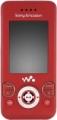 Мобильный телефон Sony Ericsson W580i