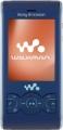 Мобильный телефон Sony Ericsson W595