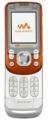 Мобильный телефон Sony Ericsson W600i