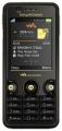 Мобильный телефон Sony Ericsson W660i