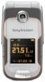 Мобильный телефон Sony Ericsson W710i