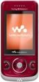 Мобильный телефон Sony Ericsson W760i