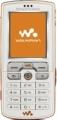 Мобильный телефон Sony Ericsson W800i