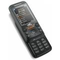 Мобильный телефон Sony Ericsson W830i