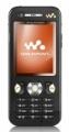 Мобильный телефон Sony Ericsson W890i