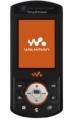 Мобильный телефон Sony Ericsson W900i