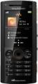 Мобильный телефон Sony Ericsson W902