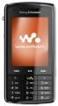 Мобильный телефон Sony Ericsson W960i