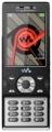 Мобильный телефон Sony-Ericsson W995