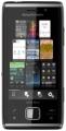 Мобильный телефон Sony Ericsson XPERIA X2