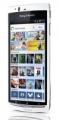 Смартфон Sony Ericsson LT18i Xperia Arc S