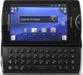 Смартфон Sony Ericsson SK17i Xperia mini pro