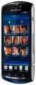 Смартфон Sony Ericsson MT11i Xperia Neo V