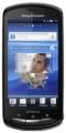 Мобильный телефон Sony Ericsson MK16i Xperia Pro