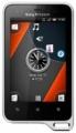 Смартфон Sony Ericsson Xperia active ST17i