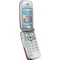 Мобильный телефон Sony Ericsson Z1010i
