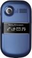 Мобильный телефон Sony Ericsson Z320i