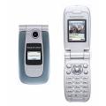 Мобильный телефон Sony Ericsson Z500