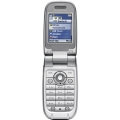 Мобильный телефон Sony Ericsson Z525i