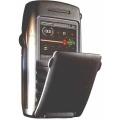 Мобильный телефон Sony Ericsson Z700