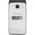 Мобильный телефон Sony Ericsson Z780
