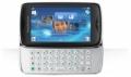Мобильный телефон Sony Ericsson CK15i Txt Pro