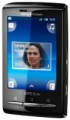 Мобильный телефон SONY ERICSSON x10 mini