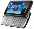 Мобильный телефон SONY ERICSSON x10 mini pro (U20i)