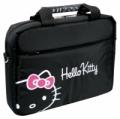 Сумка для ноутбука PORT Designs Hello Kitty HKLO16