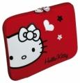 Чехол для ноутбука PORT Designs Hello Kitty Skin HKNE11