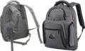 Рюкзак для ноутбука D-LEX LX-164N-GY