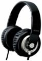 SonyMDR-XB500