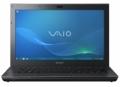 Ноутбук Sony VAIO SB2X9R/B (VPCSB2X9R/B.RU3)